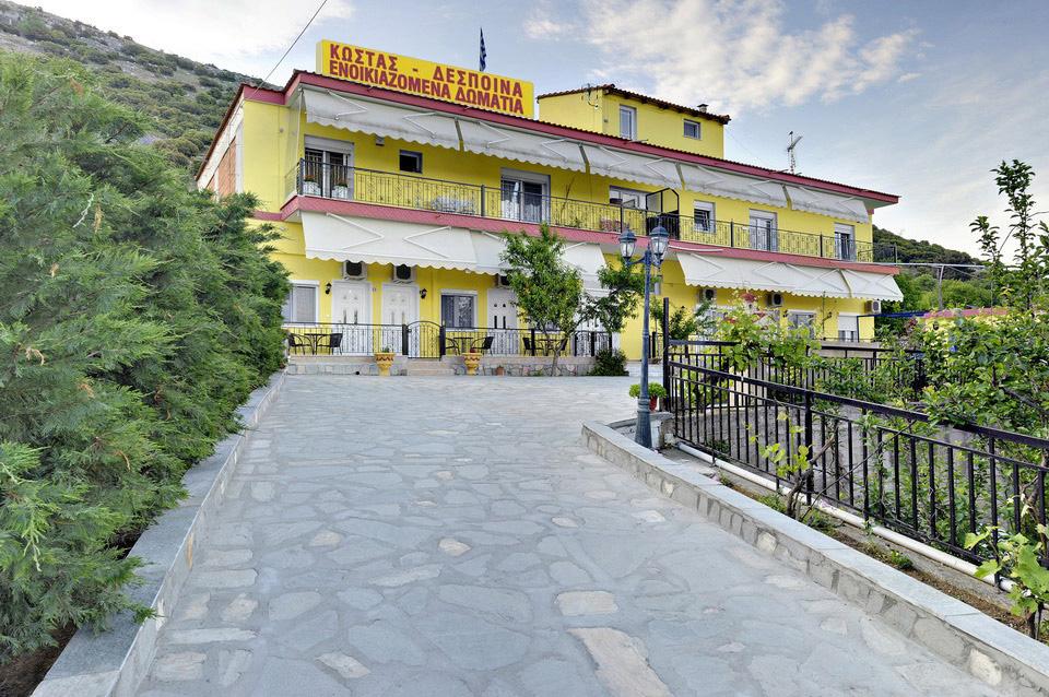 lydia_rooms_hotel_apartments_kavala-_10