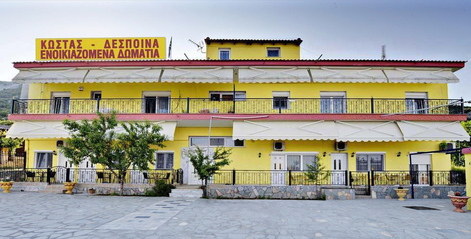 lydia_rooms_hotel_apartments_kavala-_2