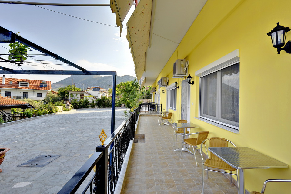 lydia_rooms_hotel_apartments_kavala-_6