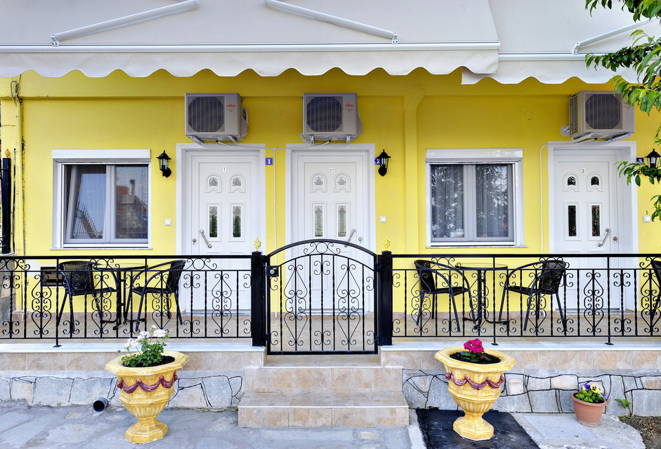 lydia_rooms_hotel_apartments_kavala-_7