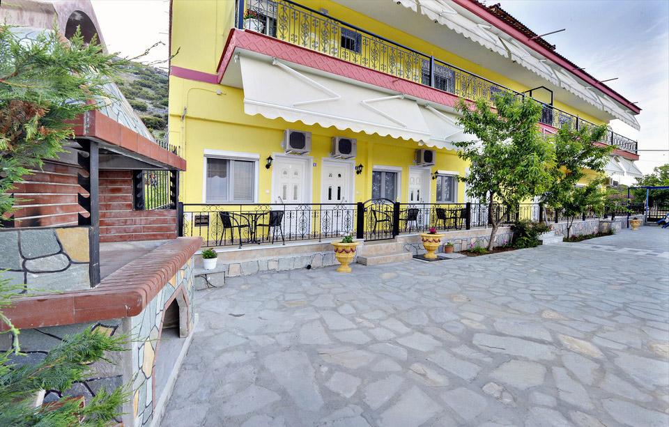 lydia_rooms_hotel_apartments_kavala-_8