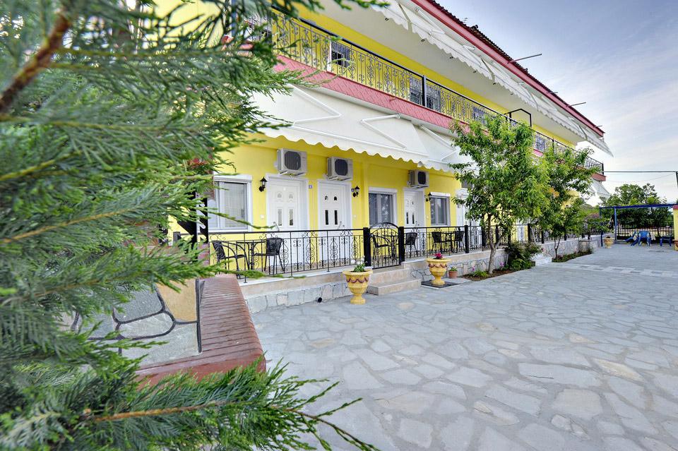 lydia_rooms_hotel_apartments_kavala-_9