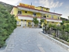 lydia_rooms_hotel_apartments_kavala-_10