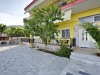 lydia_rooms_hotel_apartments_kavala-_4