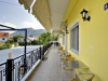 lydia_rooms_hotel_apartments_kavala-_5