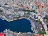 sightseeing-kavala-2