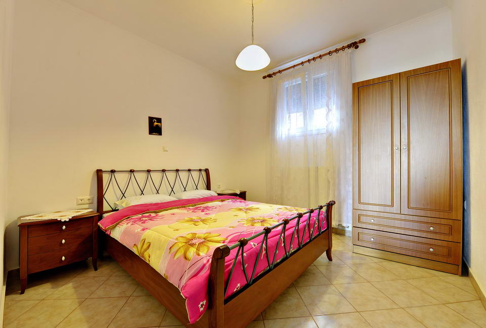 lydia_rooms_hotel_apartments_kavala-2