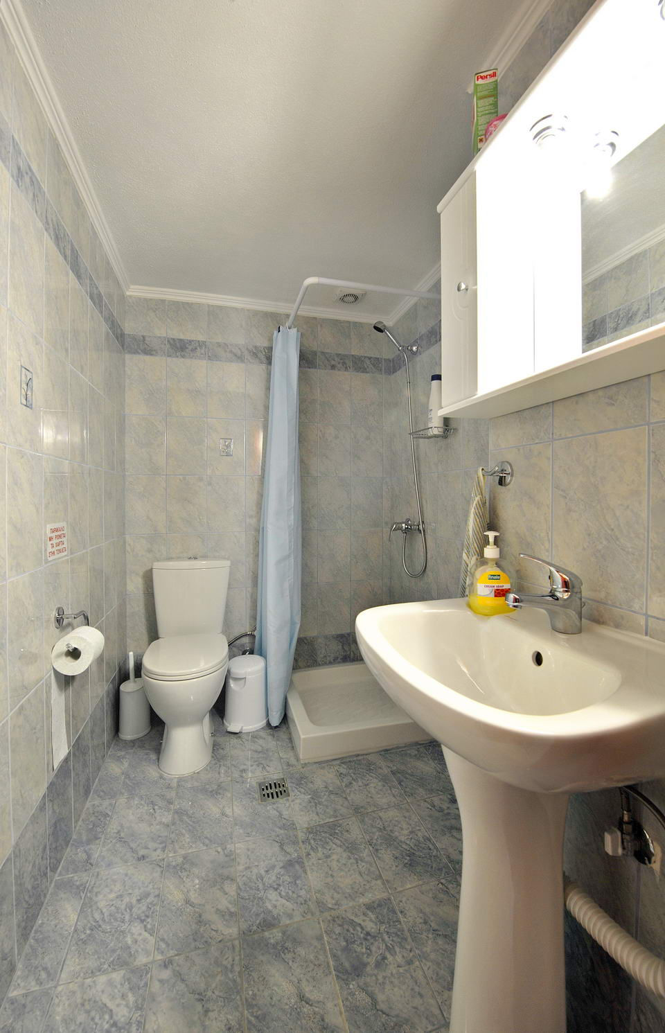 lydia_rooms_hotel_apartments_kavala-3