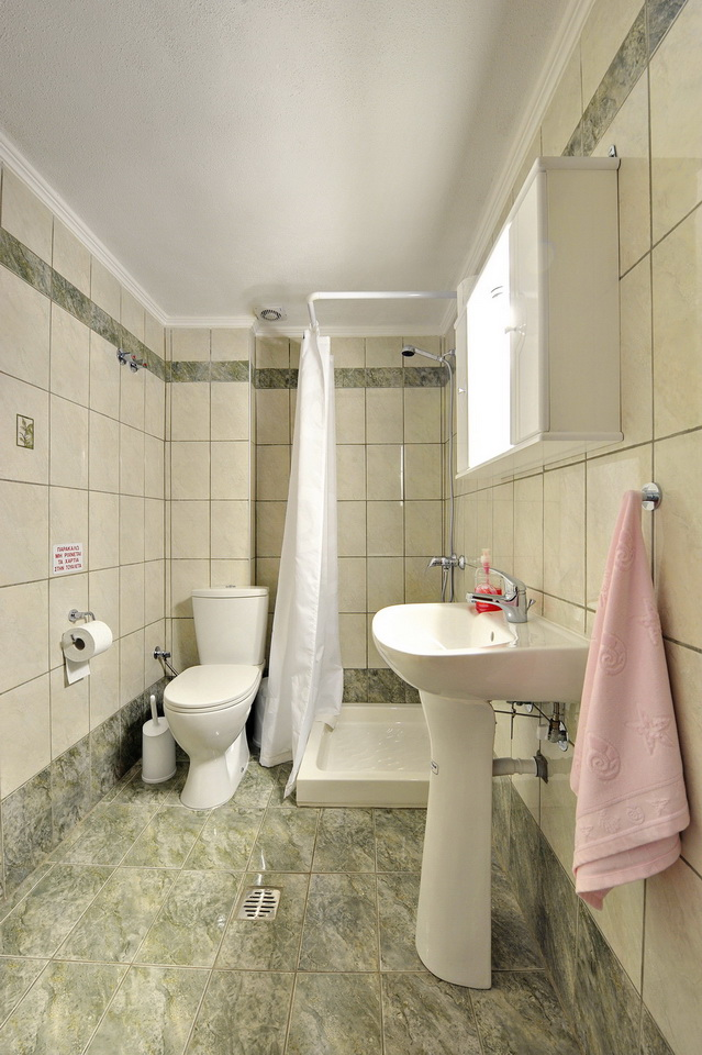 lydia_rooms_hotel_apartments_kavala-_2