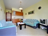 lydia_rooms_hotel_apartments_kavala-_1
