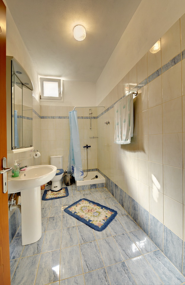 lydia_rooms_hotel_apartments_kavala-_3
